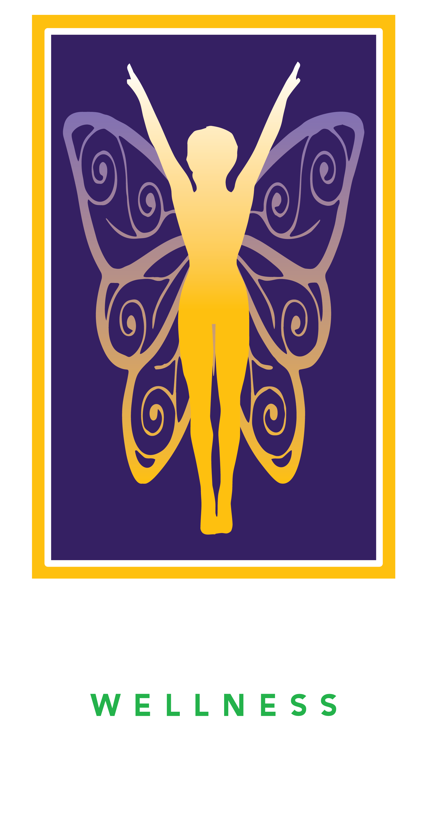 Black Women's Wellness Conference Of New Orleans™ Logo